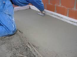 1. cementno-peschanaja-stjazhka-pola