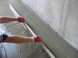 3. cementno-peschanaja-stjazhka-pola
