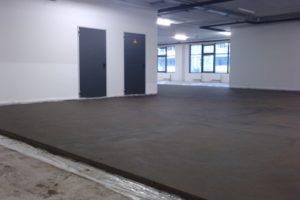 4. betonnaja-stjazhka